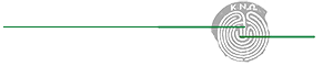 Unione Giovani Dottori Commercialisti ed Esperti Contabili