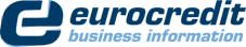 logo Eurocredit